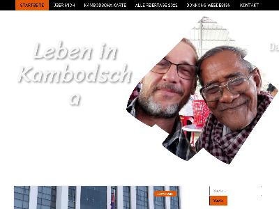 http://www.kambodscha.don-kong.com/