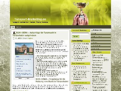 http://tanzsport-marketing.de/