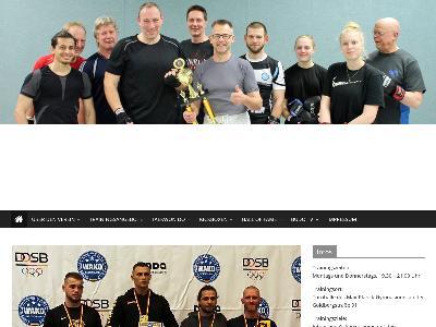 http://www.budo-sportverein.de/