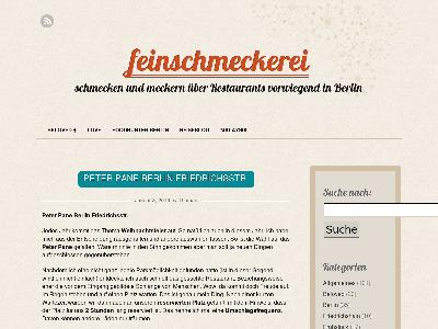 http://food.wetravel24.de