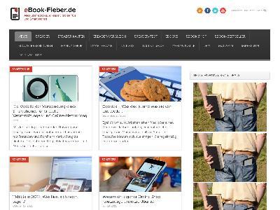 http://ebook-fieber.de/