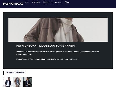 http://www.fashionboxx.net/