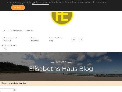 https://www.urlaub-in-pobierowo.de/category/elisabeths-haus-blog/