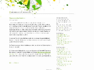 http://blog.art-i.de