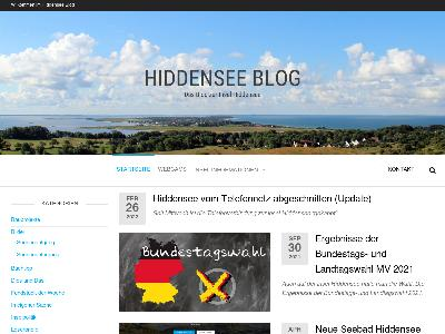 https://www.hiddensee-blog.de