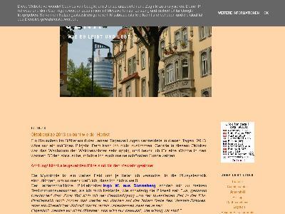http://jenalebt.blogspot.com/