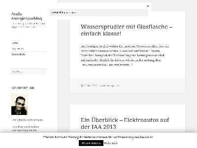http://blog.andi-bernhard.de