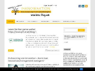 http://www.inknowaction.com/blog/