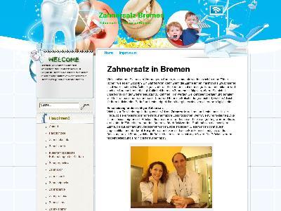 http://www.zahnersatz-gojnic.de