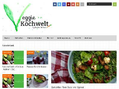 http://kochwelt-blog.de
