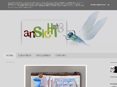 http://ansichthoch3.blogspot.com/