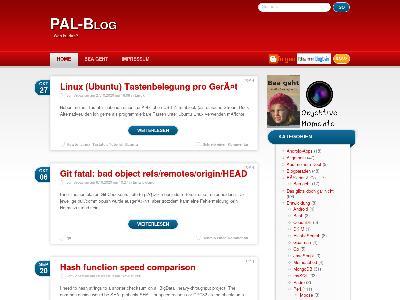 http://www.pal-blog.de