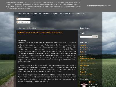 http://zermartern.blogspot.com