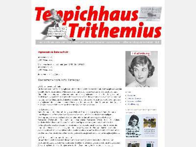 http://trithemius.de/