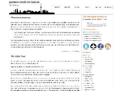 http://gestern-nacht-im-taxi.de/wordpress/