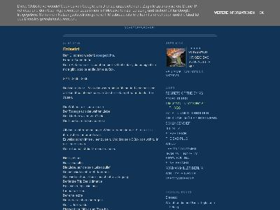 http://vom-herrn.blogspot.com
