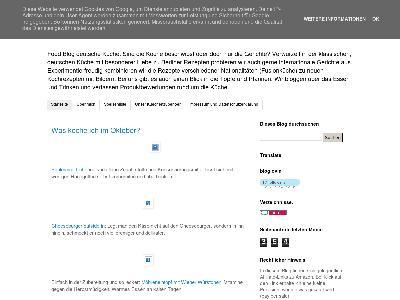 http://kochen-mit-carmen.blogspot.com/