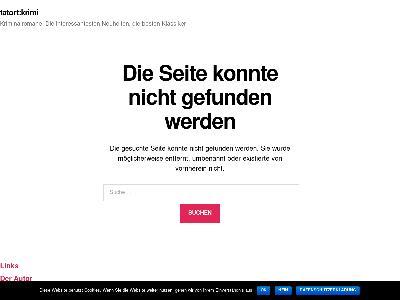 http://krimi-radar.de/