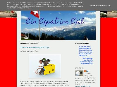 http://einexpatimexil.blogspot.com