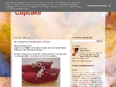 http://cupcake000-cupcake.blogspot.com/