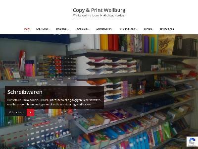 http://www.copy-weilburg.de