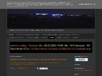 http://ulsti.blogspot.com/