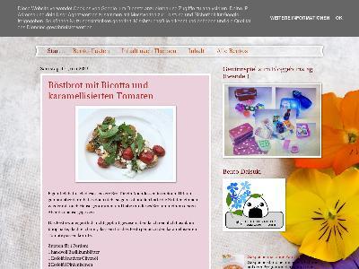 http://lecker-bentos-und-mehr.blogspot.com/