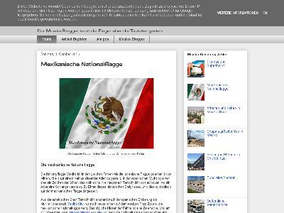 http://mexiko-leben-und-reisen.blogspot.com/