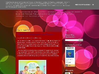 http://wellnessforgays.blogspot.com