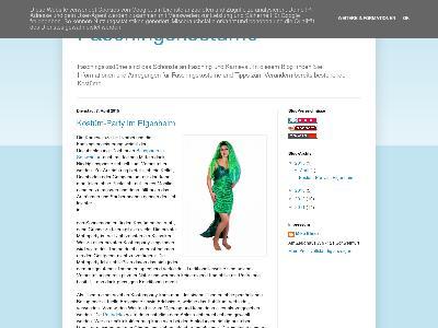 http://faschingskostuem.blogspot.com/