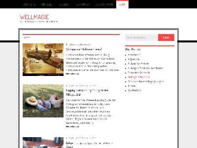 http://www.wellmagie.de/blog/