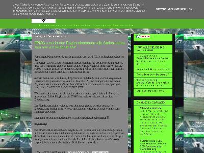 http://heisserautenkiste.blogspot.com