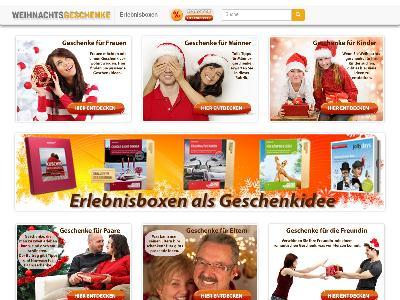 https://www.weihnachtsgeschenk.cc