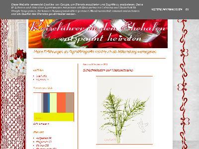 http://fast-verheiratet.blogspot.com/