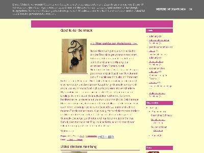 http://stricken-anleitung.blogspot.com