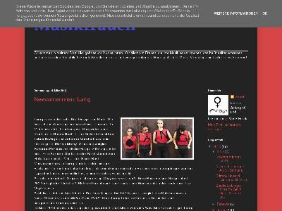 http://musikfrauen.blogspot.com
