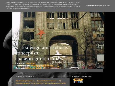 http://kritikdesign.blogspot.com/