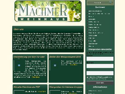http://weinhaus-machmer.de/blog/