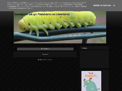 http://mausepups1982.blogspot.com/