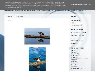 http://worldofsierra.blogspot.com/