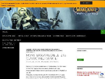http://blog.arcadewelten.eu/