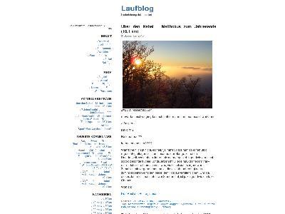 https://laufblog.wordpress.com/