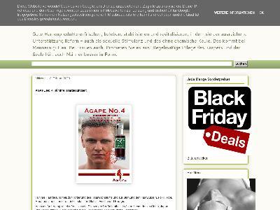 http://ironman-health.blogspot.com/