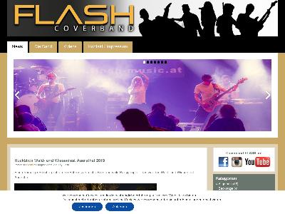 http://www.flash-music.at