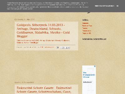 http://schlankschlafen.blogspot.com
