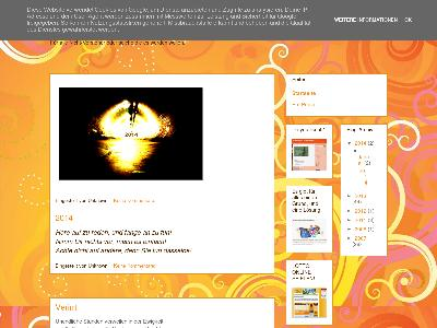 http://nicht-versteher.blogspot.com