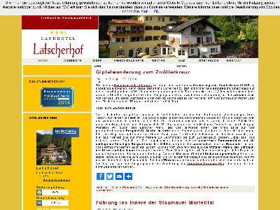 http://landhotel-suedtirol.net/