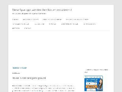 http://spartipps-im-alltag.rofa-vertrieb.de/