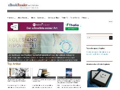 http://www.ebookreader-zubehoer.de/