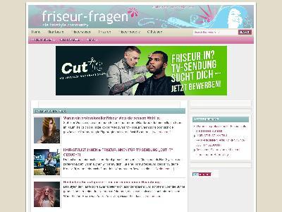 http://www.friseur-fragen.de/wissen/